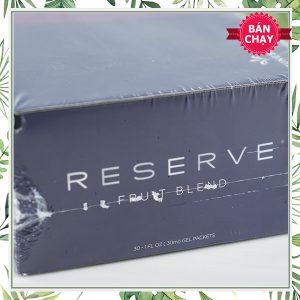 reserve 3