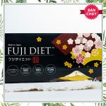 fuji diet 1