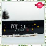 fuji diet 3