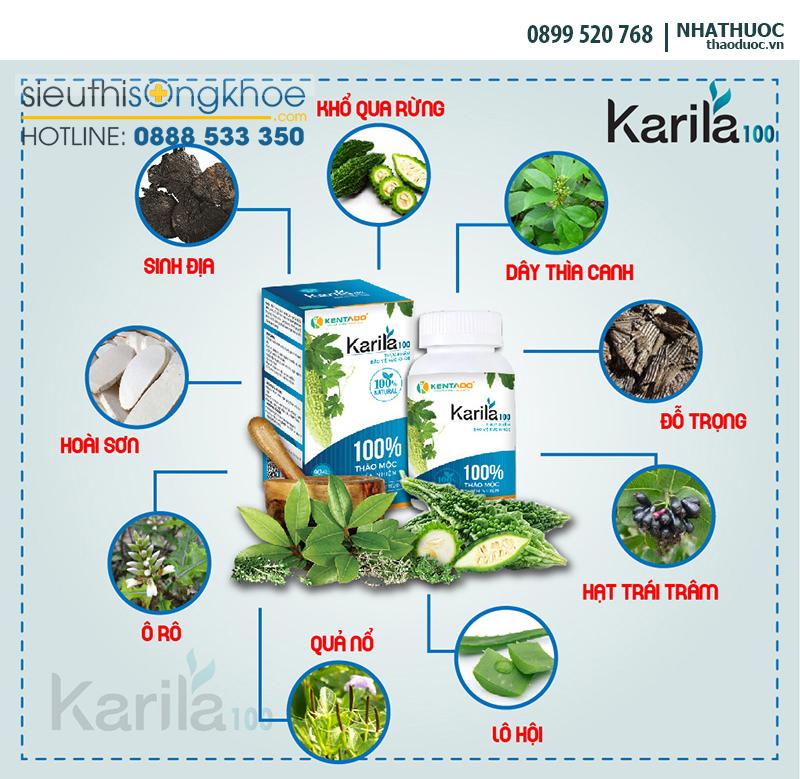 karila 1