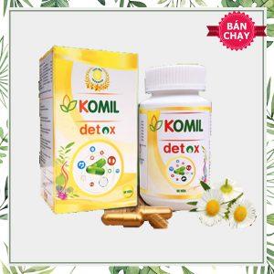 komil detox 4