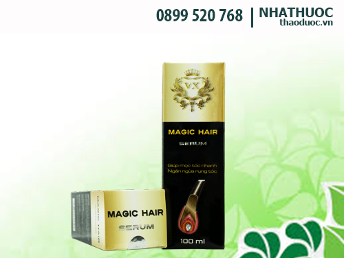 magic hair serum 2