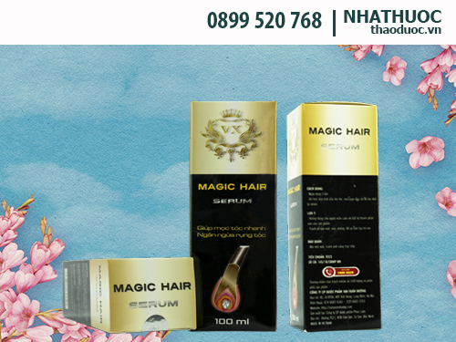 magic hair serum 3