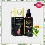 magic hair serum 6