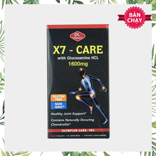 anh-dai-dien-x7-care