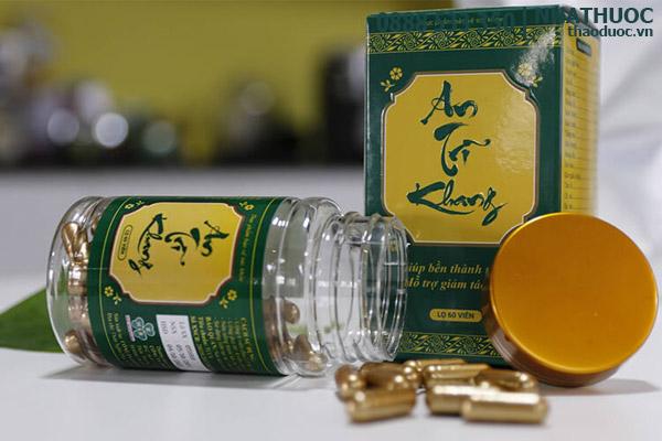 an tri khang