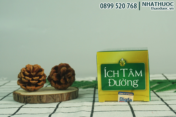 hinh-anh-ich-tam-duong-2