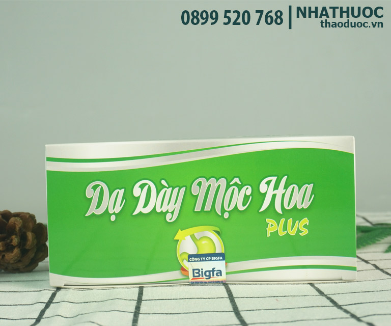 hinh-anh-da-day-moc-hoa-1